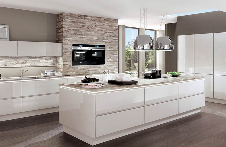Modcraft Modular Kitchens Delhi Ncr High Quality At Best